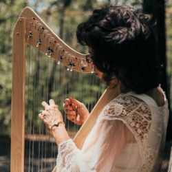 me and harp outside 5 (2).jpg