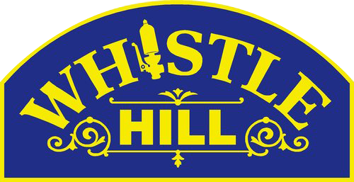 Whistle Hill
