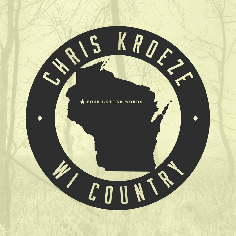 Chris Kroeze CD Cover_1600x1600.JPG