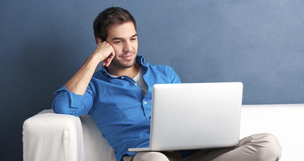 Man on computer.jpg