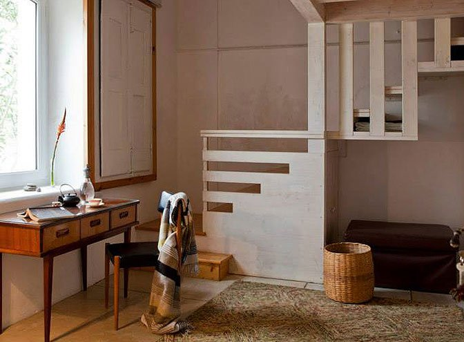 530512953513c-modern_vacation_rentals_castro_marim_portugal_4.jpg