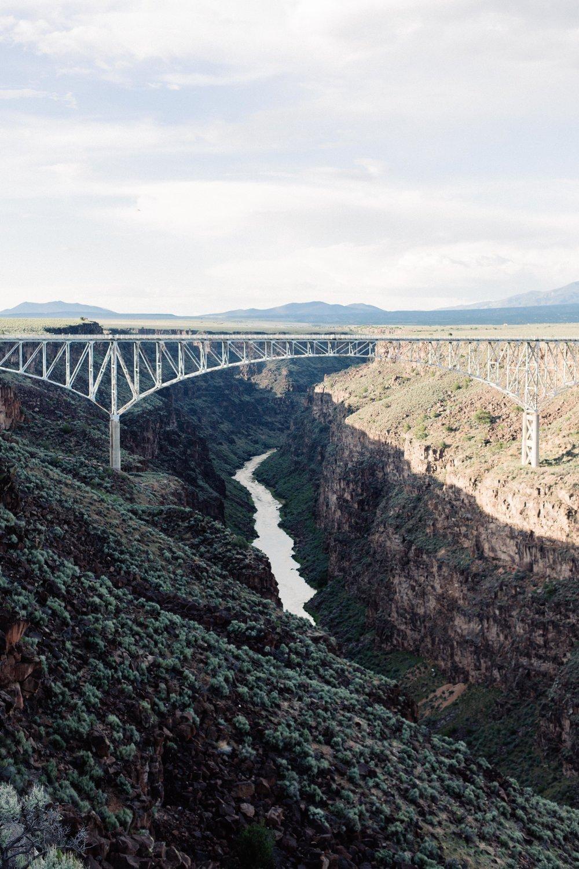 Taos2017Retreat-7110.jpg