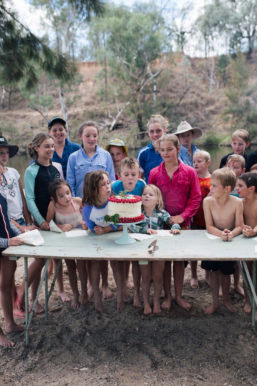 happy children and birthday cakes-3-3.jpg
