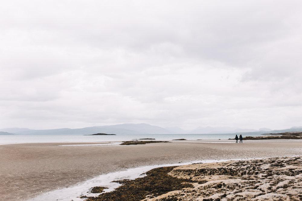 isle of skye - broadford-19.jpg