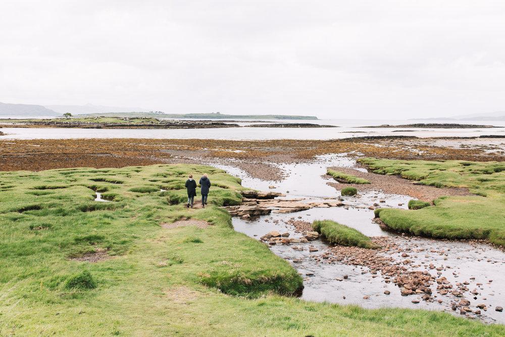 isle of skye - broadford-7.jpg