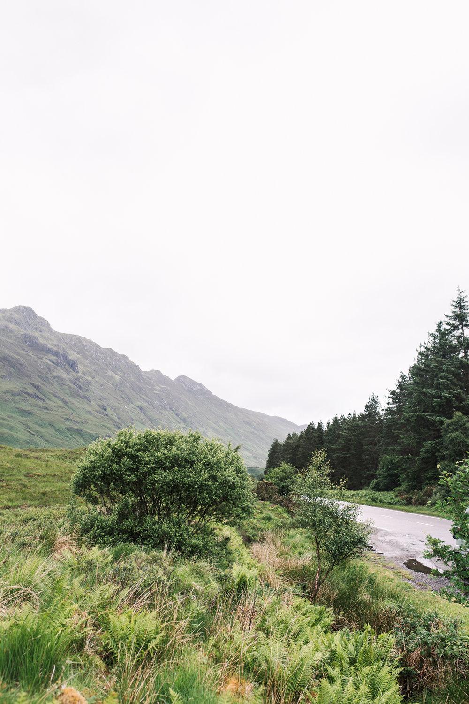 roadtrip highlands-1.jpg