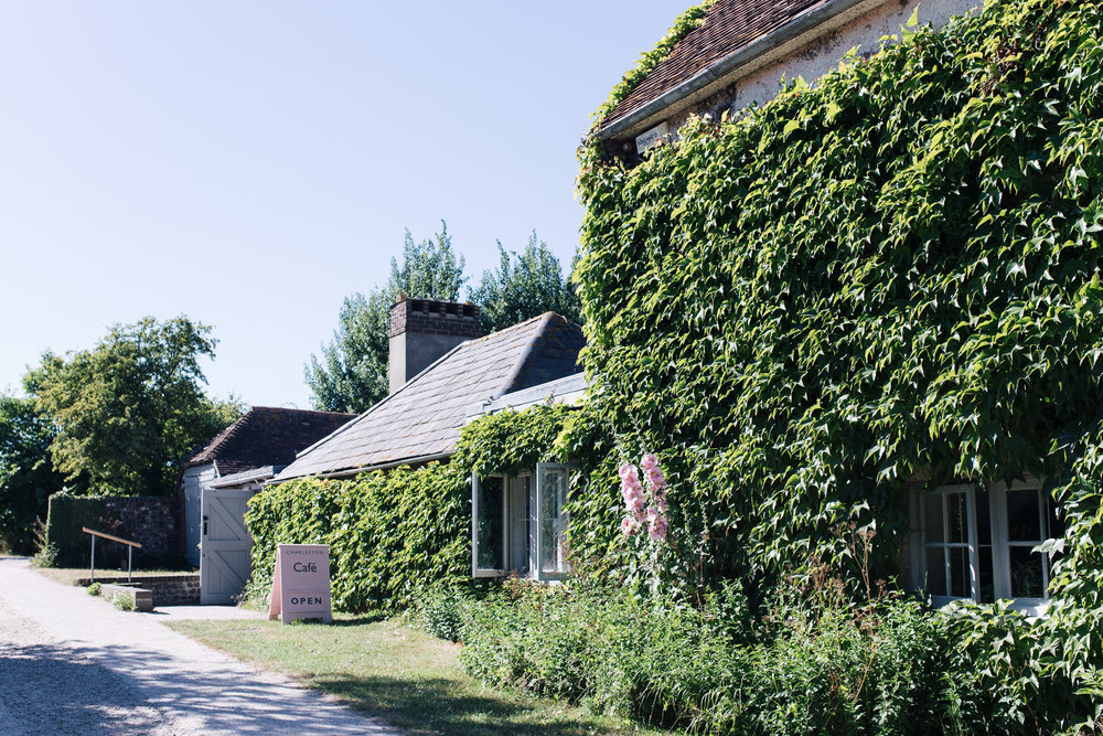 monks house-75.jpg