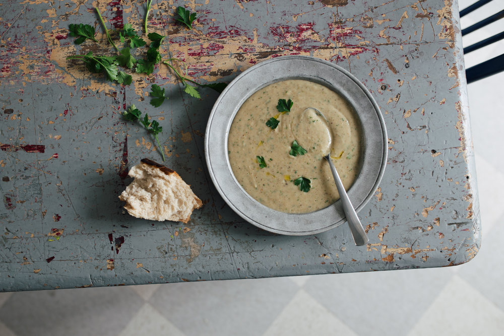 roasted cauliflower soup .jpg