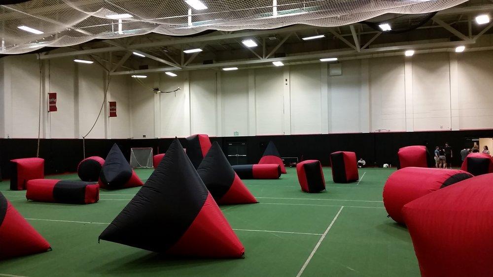 Inflated Gym.jpg