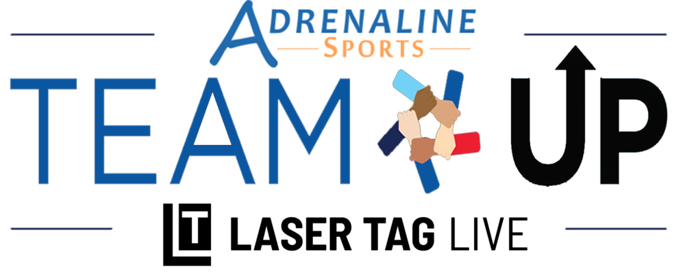 2018 marks the second year Laser Tag Live has been managing Adrenaline Sports LLCs