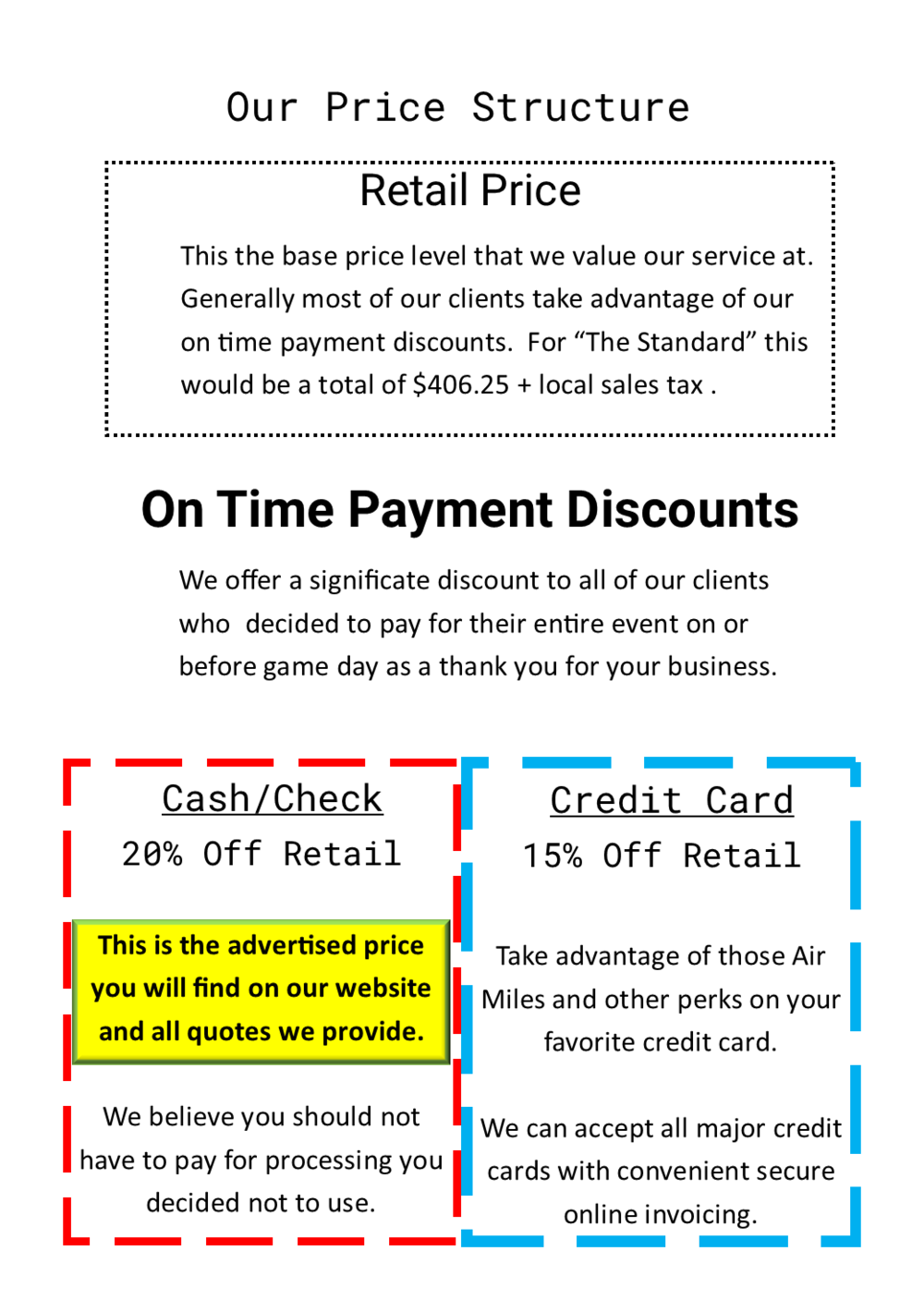 How our pricing works Rev 2.png