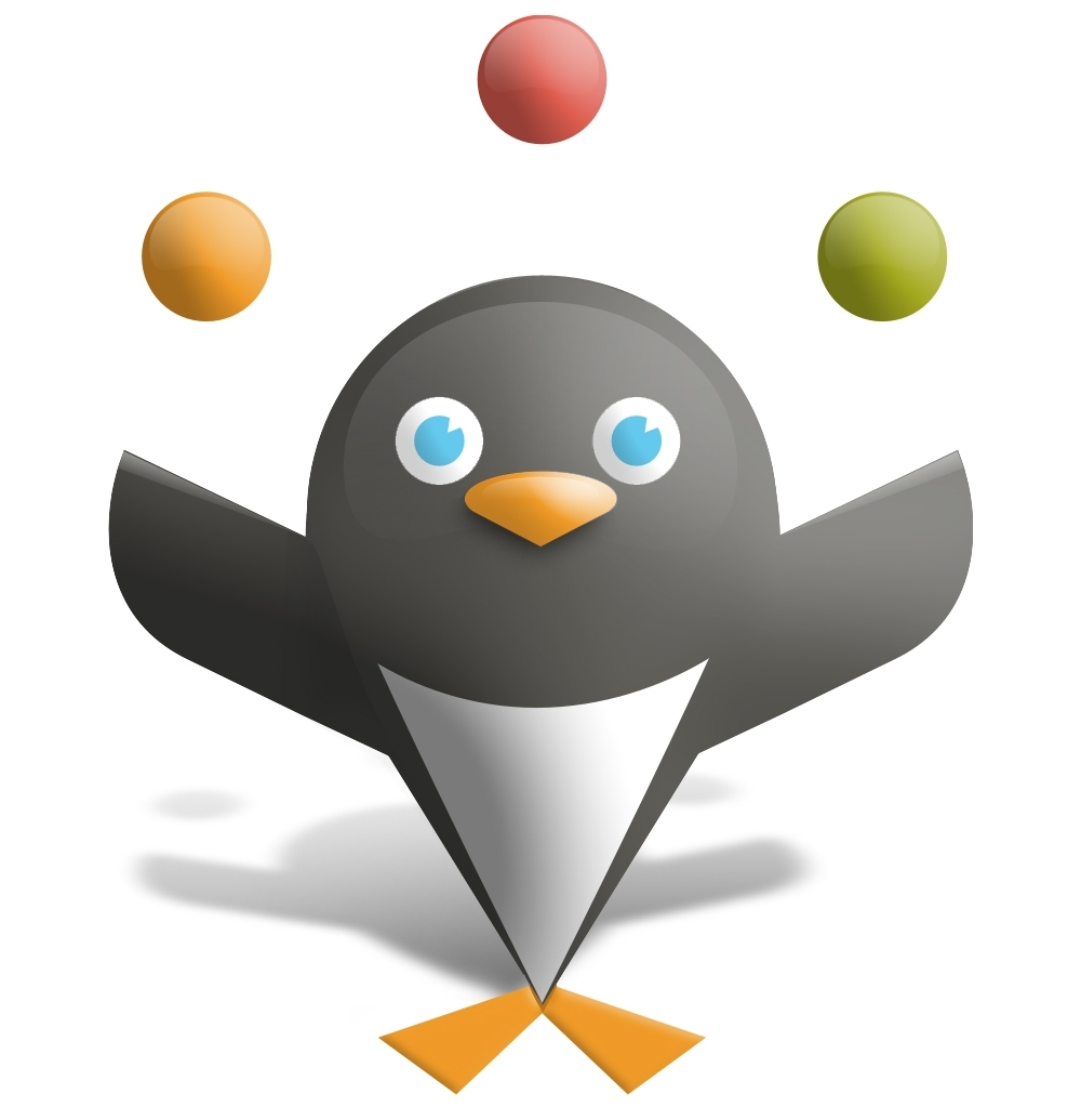 Procare_Logo.jpg