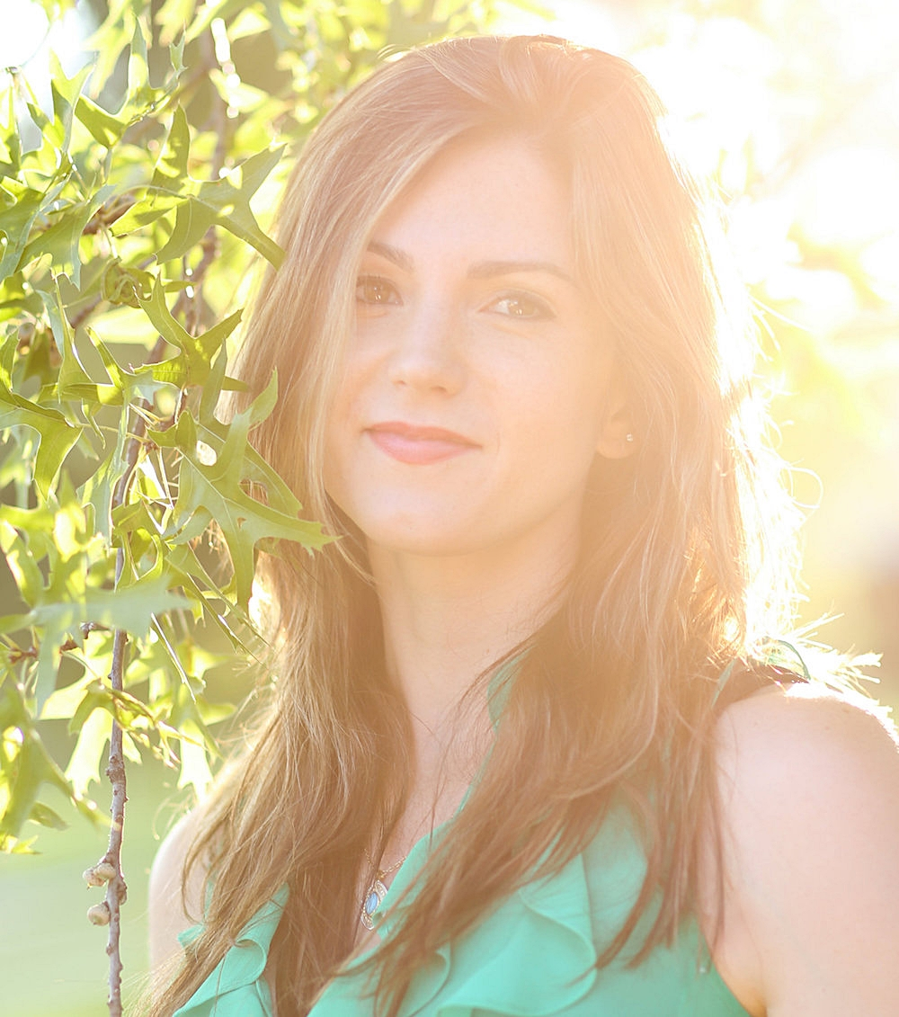 Emily Rose Shaw.jpg