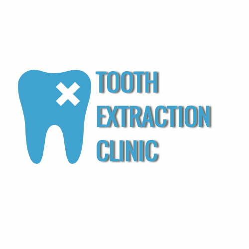 Tooth Extraction Clinic