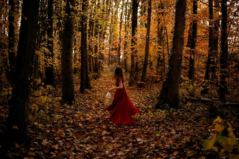 Chloe-Price-Photography-Woods-Fairytale-1.jpg
