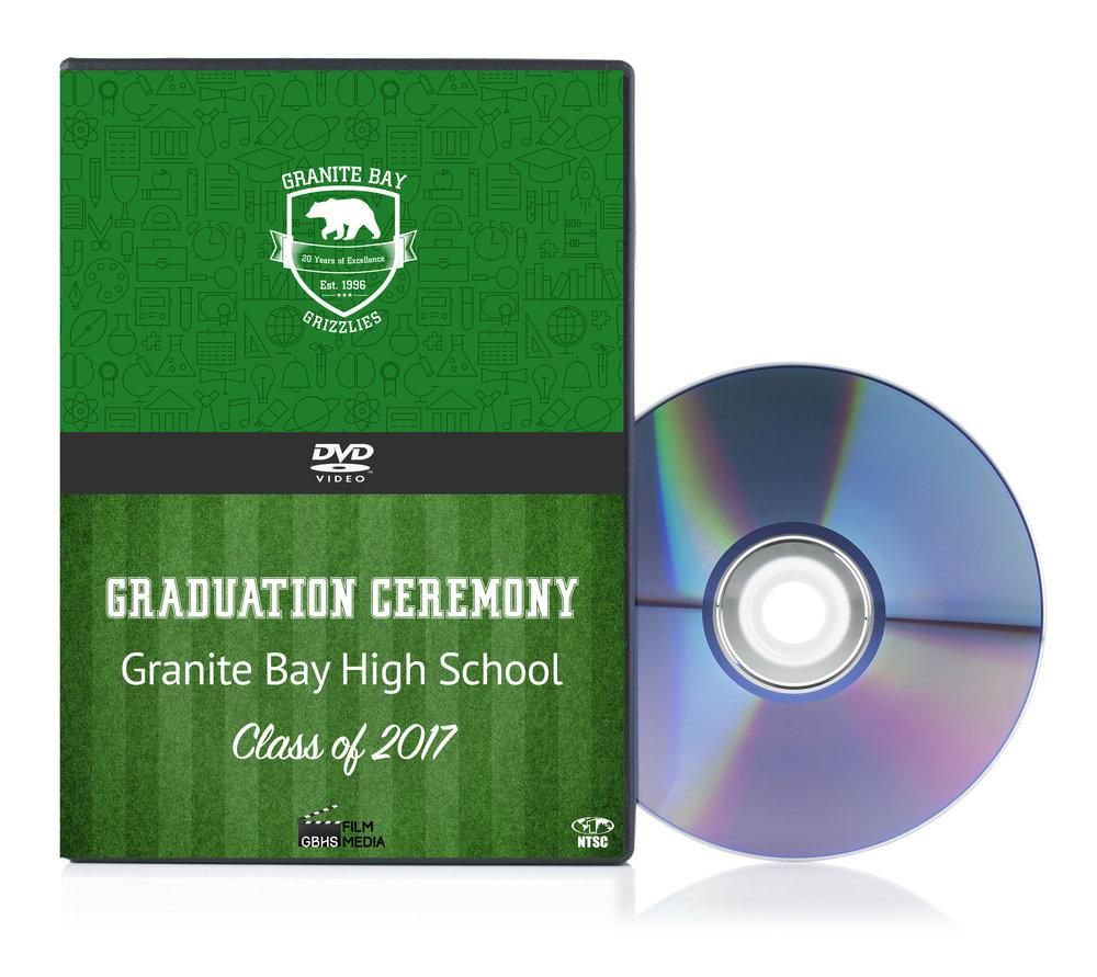 Graduation DVD Case Ad - Medium.jpg