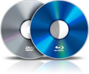 dvd-blu-ray-discs.jpg