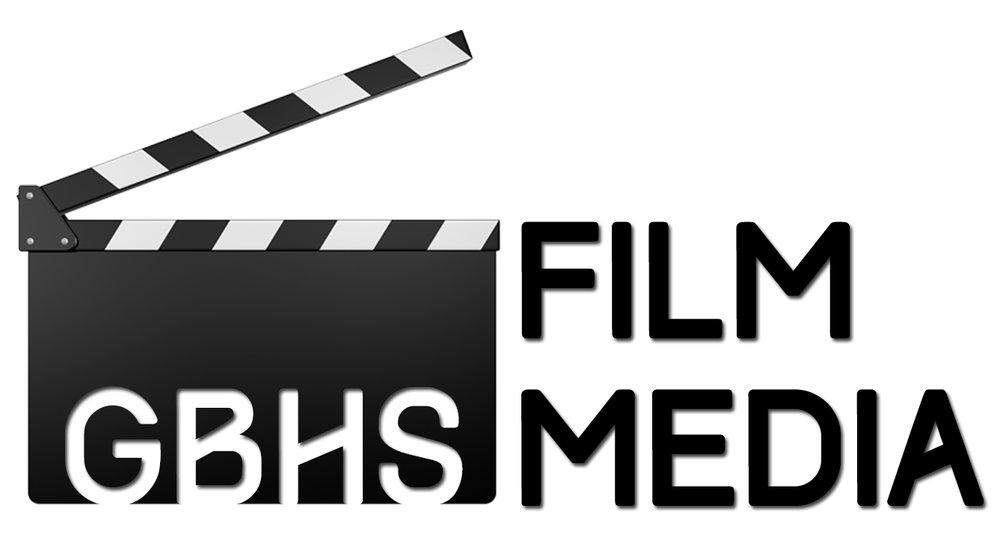 Media Logo 3.jpg