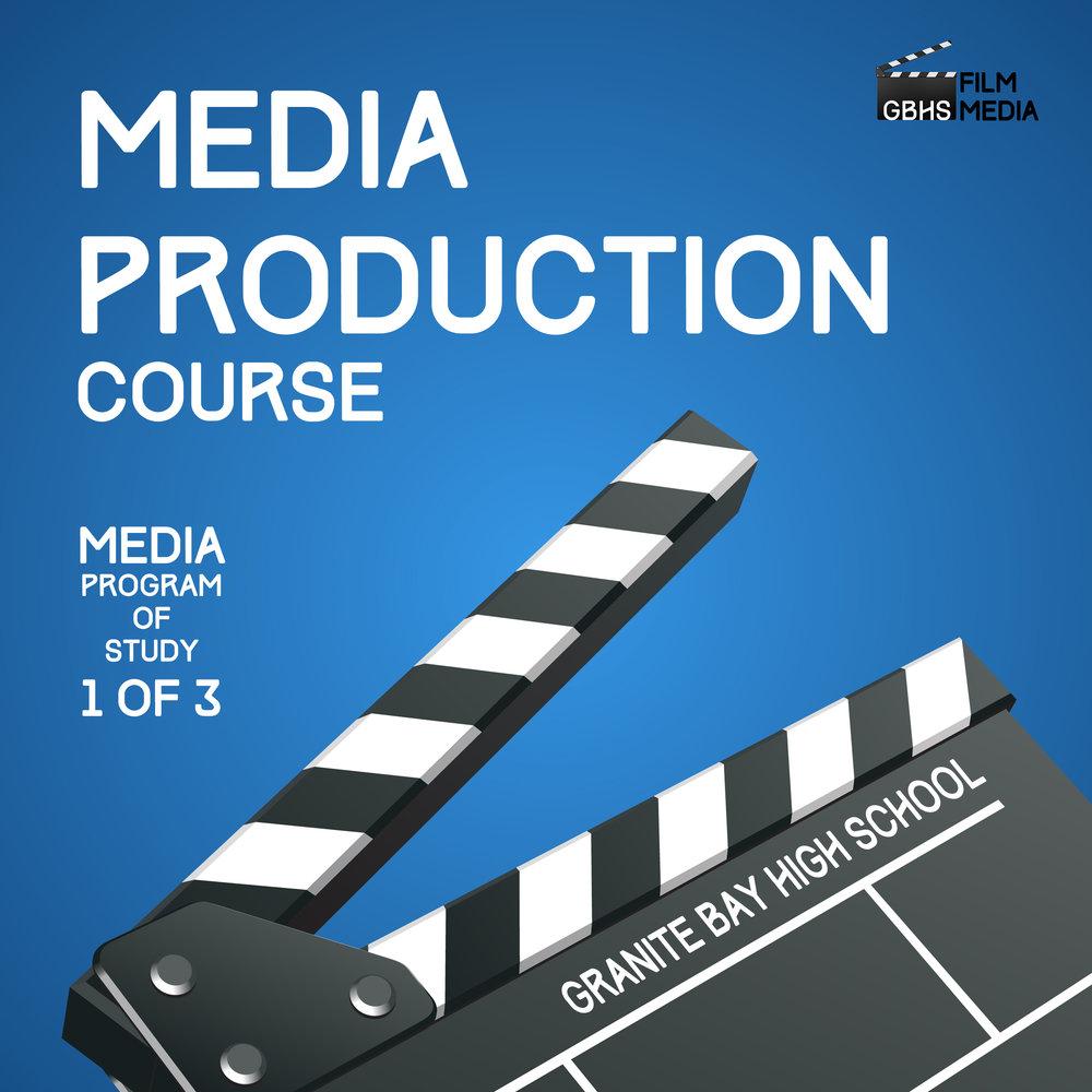 Media Production Logo.jpg