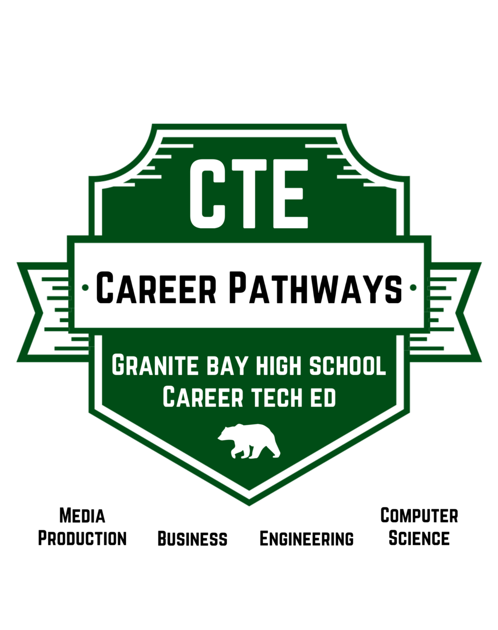 GBHS Career Pathway Logo Ver 2.png