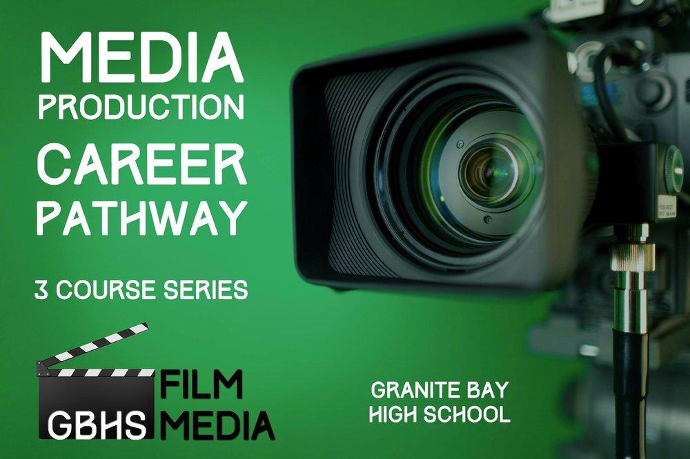 Media Production Career Pathway Logo copy.jpg