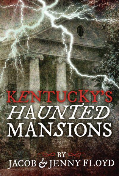 KentuckysHauntedMansions_2000X1351-692x1024.jpg