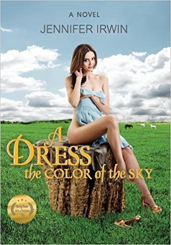 A Dress the Color of the Sky.jpg