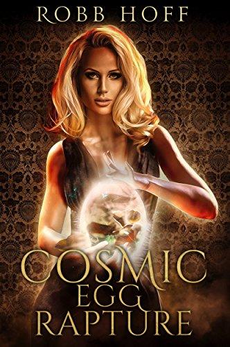 Cosmic_single.jpg