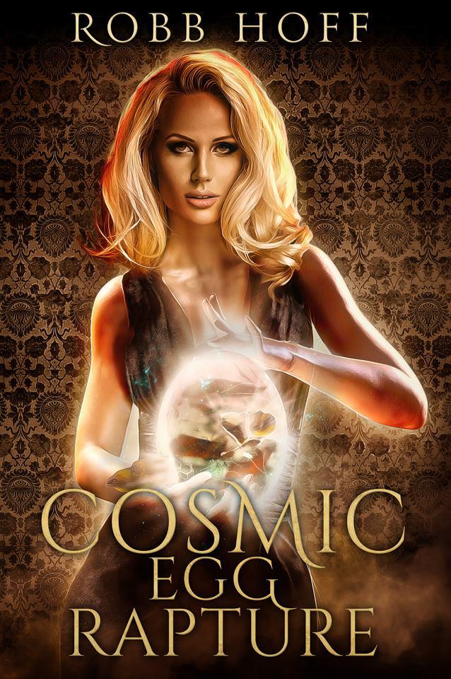 CosmicCover138K.jpg