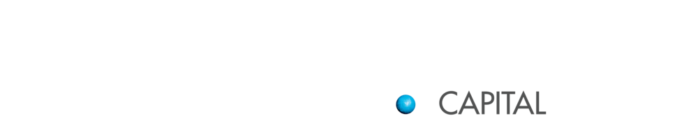 PMY-Group_logo_blue_White_r2-01.png
