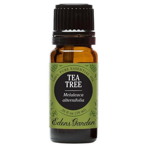 10ml-Bottle-72DPI-Mockup_Tea-Tree_39f0c9e8-076f-4435-9988-19e69ab0a039_large.jpg