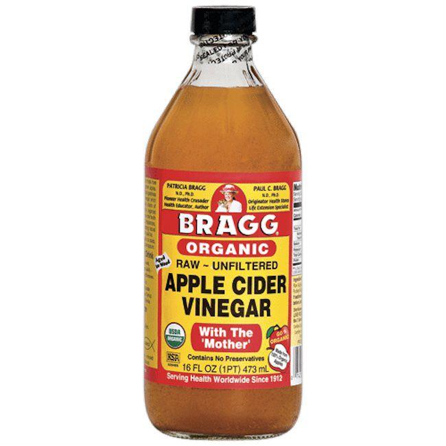 apple-cider-vinegar-56a086875f9b58eba4b1464b.jpg