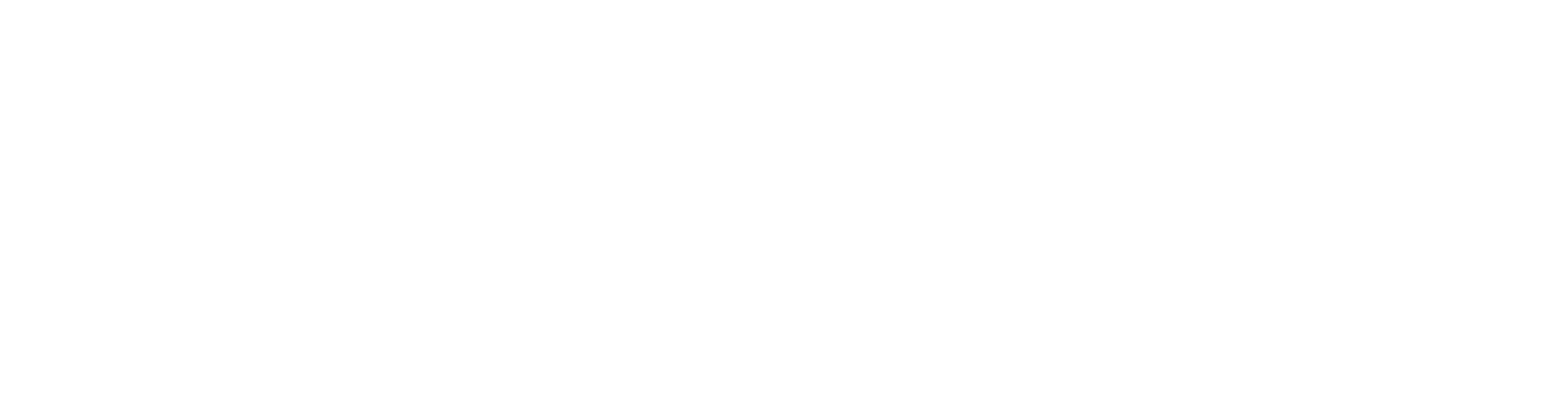 The Orchestra Big Band