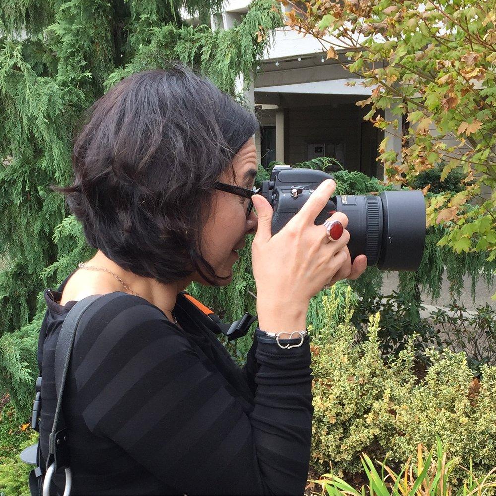 CV-with camera.jpeg