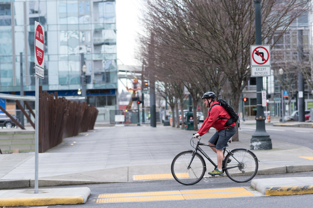 biking pdx-1.jpg