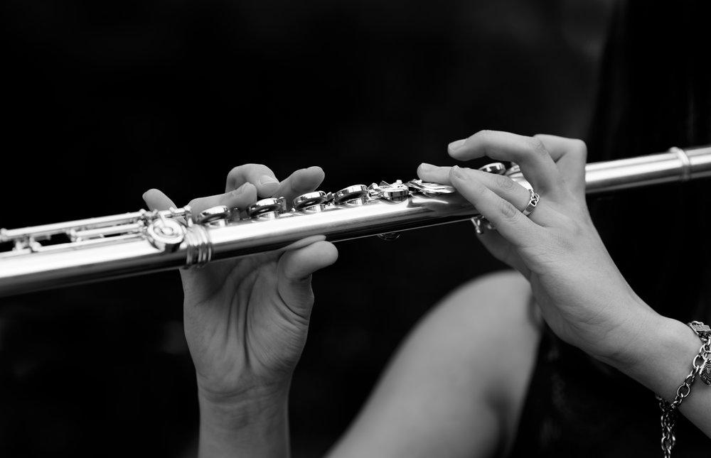 flute player-1.jpg