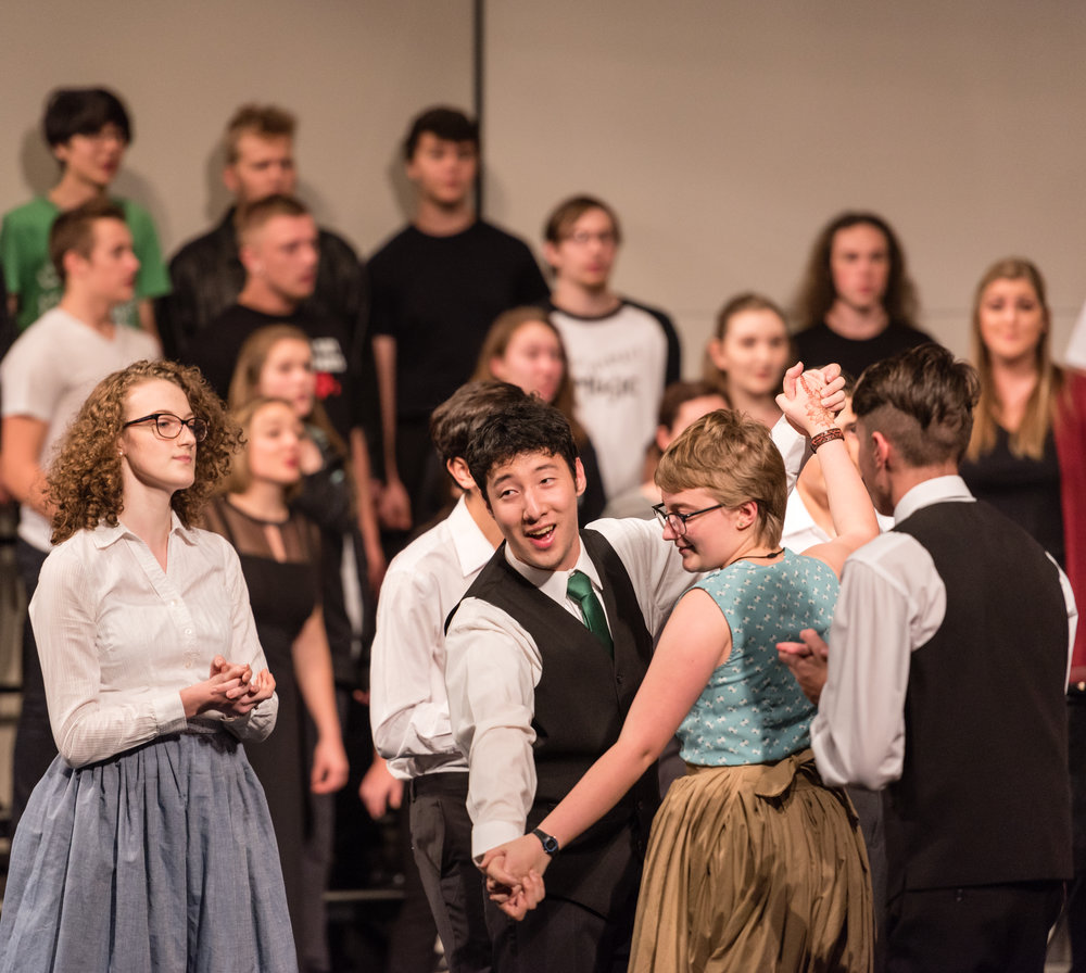 Fall Choir Concert 2016-original-1.jpg