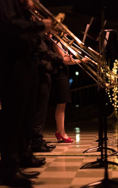 hot jazz-1.jpg