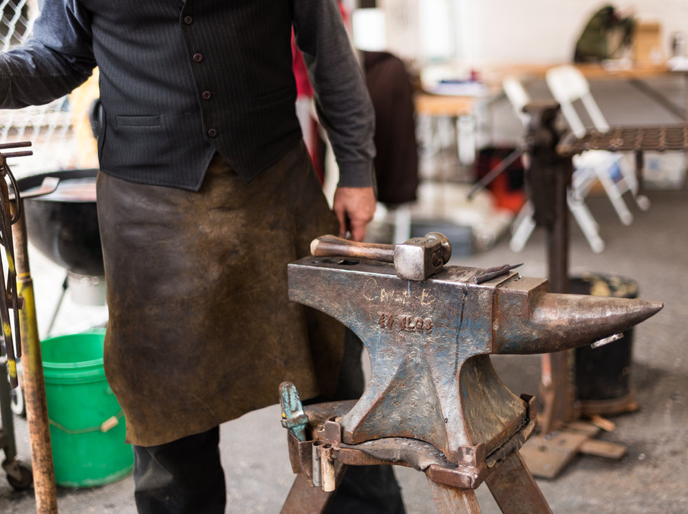 blacksmith-1.jpg