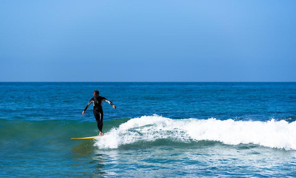 laguna surfer-1.jpg