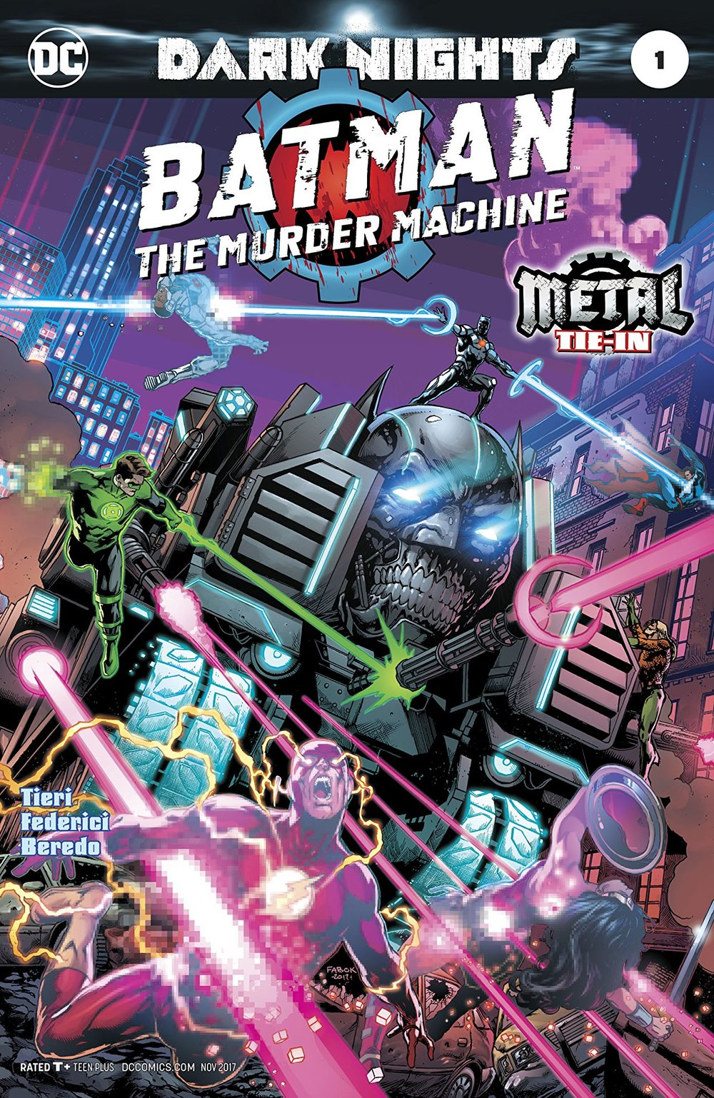 Batman_The_Murder_Machine_Vol_1_1.jpg