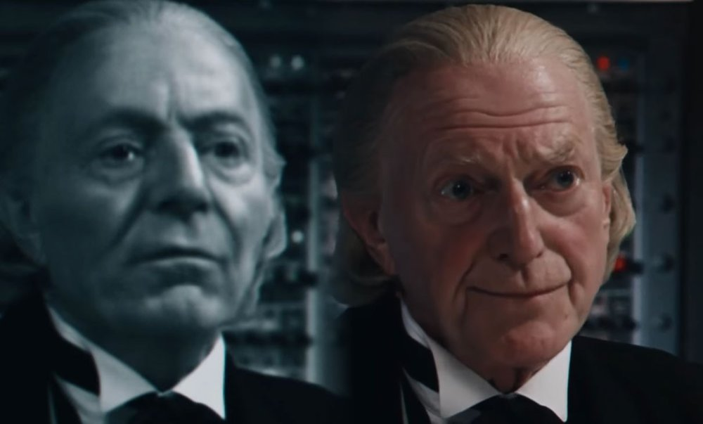 doctor-who-hartnell-and-david-bradley-8666437.jpg