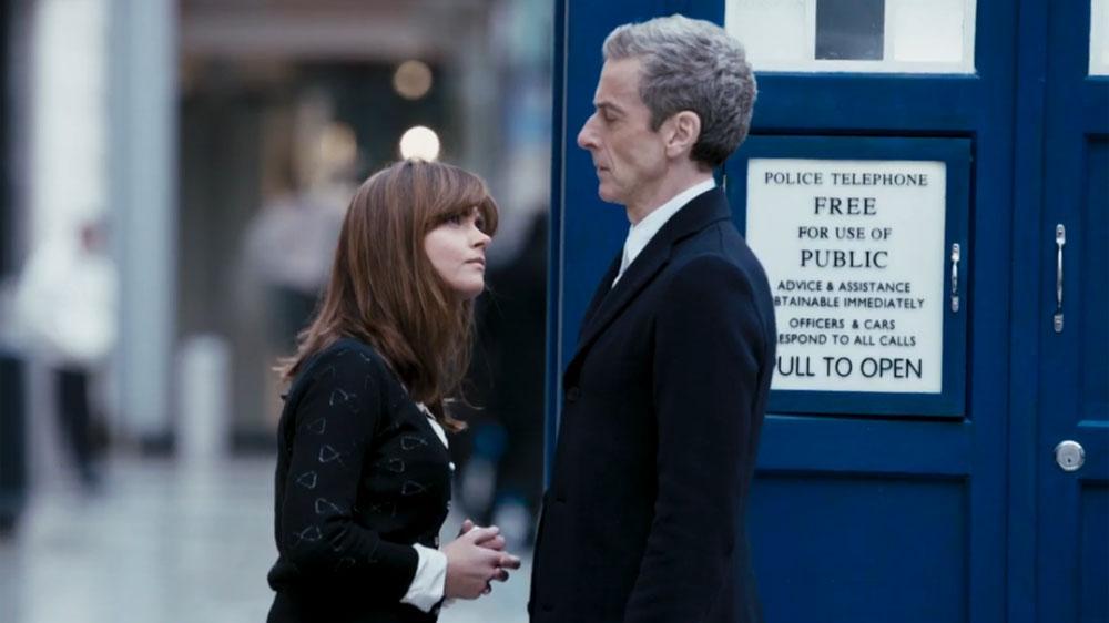 Doctor-Who-Deep-Breath-Clara-Doctor.jpg
