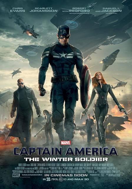 capitan-america-poster.jpg