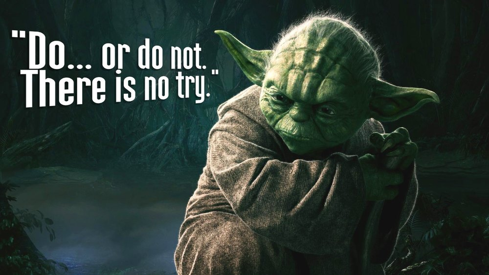 Yoda-Do-or-do-not-there-is-no-try-81602792.jpg