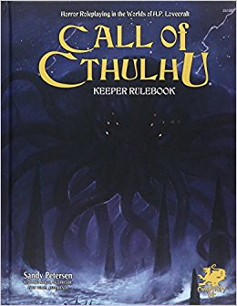 call of cthulu.jpg