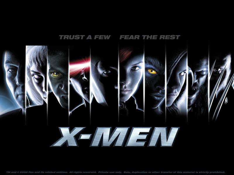 X-Men-x-men-58082_800_600.jpg