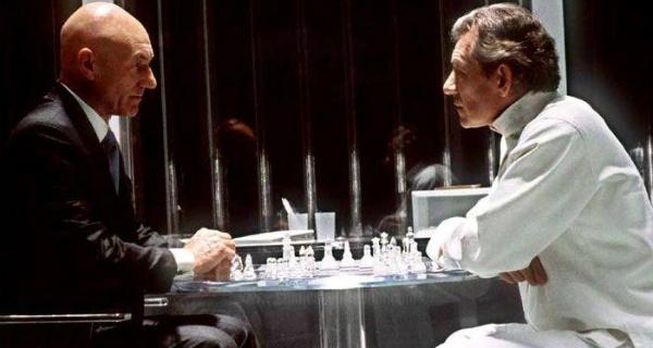 X-Men-Chess-Scene.jpg