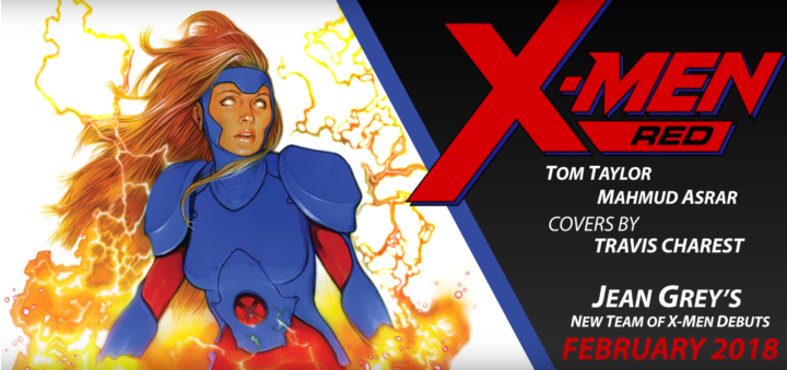 jean-grey-xmen-red-720x339.png