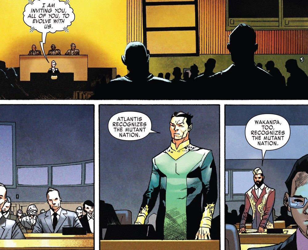 X-Men-Red-1-Marvel-Comics-Legacy-spoilers-9-e1518456348908.jpg
